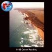 Ocean Road AU