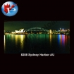 Sydney Harbor AU