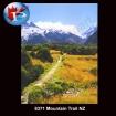 Mountain Trail NZ