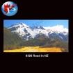 Road In NZ