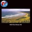 Sea Breeze NZ