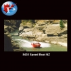 Speed Boat NZ