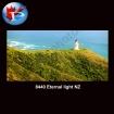 Eternal Light NZ