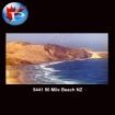 90 Mile Beach NZ