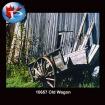 10657 Old Wagon