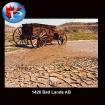1426 Bad Lands