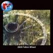 2500 Fallen Wheel