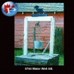 5744 water well