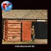 6330 Blacksmith