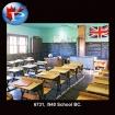 6731 1940 School