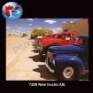 7205 New Trucks