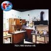 7521 1900 Kitchen