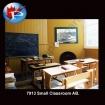 7913 Small Classroom