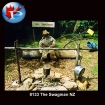 8133 The Swagman
