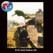 8142 Imbil Station