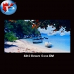 5243 Dream Cove