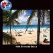 6175 Bermuda Beach