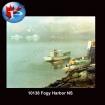 10138 Fogy Harbor