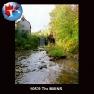 10539 The Mill