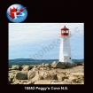 10552 Peggy's Cove