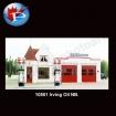 10561 Irvin Oil