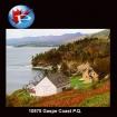 10575 Gaspe Coast