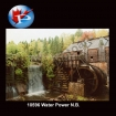 10596 Water Power