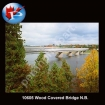 10605 Covered Bridge