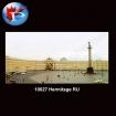 Hermitage RU