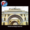 Hermitage Gate RU.