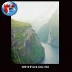 Fiord 1 NO