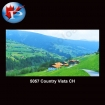 Country Vista CH