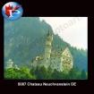 Chateau Neuchvanstein DE
