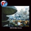St-mark Venice