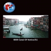 Grande Canal Venice