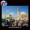 Street Market TR