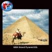 Grand Pyramid EG.