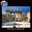 Greek Architecture GR