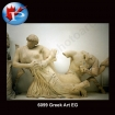 Greek Art EG