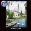 Mosque IT