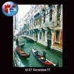 Gondolas IT