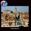 Venice IT