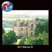 Blarney IE