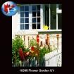 10398 Flower Garden