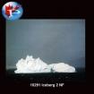 Iceberg 2 NF