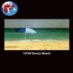 Sunny Beach BM