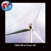Wind Power AB