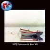 Fisherman's Boat NS