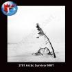 Arctic Survivor NWT