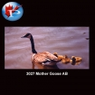 Mother Goose AB